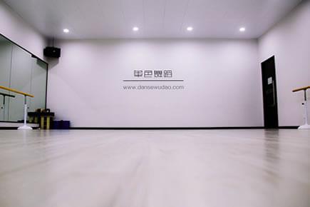 武昌光谷馆